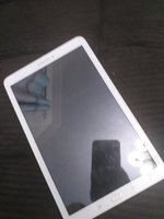 Used Samsung tablet in Dubai, UAE