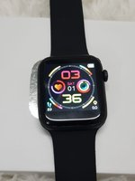 Used Smart watch good new ddh in Dubai, UAE