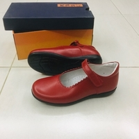 Used Shoebee0024 size 38 in Dubai, UAE