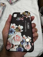 Iphone x/xs mobile Case flower