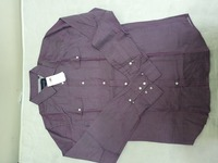 Casual shirt size M