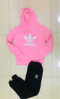 Casual Suits adidas M size