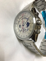Used Tag heuer Mercedes Benz SLS Edition 5A in Dubai, UAE