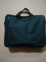 "Used Laptop Bag 14"" in Dubai, UAE"