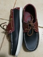 Used New fashion casual men shoes in Dubai, UAE