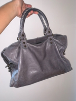 Used TOP GRADE BALENCIAGA BAG in Dubai, UAE
