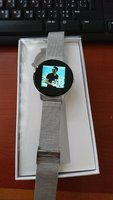 Used V Fitness Watch in Dubai, UAE