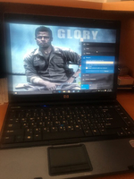 Used Laptop Hp6910p in Dubai, UAE