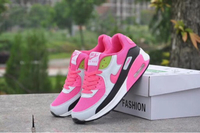 Used New nike air max class A (size 36 to 40) in Dubai, UAE