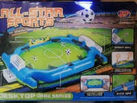 Used Football board game in Dubai, UAE