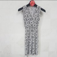 Used ORIGINAL MK Elegant Dress in Dubai, UAE