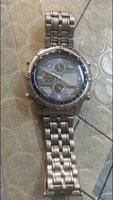 Used Citizen old world timer watch in Dubai, UAE