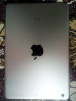 Used iPad air 1 in Dubai, UAE