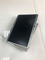 Used Hp touch screen & tablet in Dubai, UAE