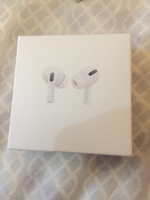 Used Air pods por in Dubai, UAE