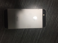 Used Iphone 5s 16gb Original only mobile in Dubai, UAE
