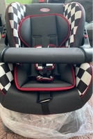 Used Brand new car seat @ cheap price  in Dubai, UAE