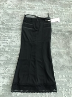 Used Maxi skirt size 38 new in Dubai, UAE