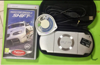 Used Sony PSP Original in Dubai, UAE