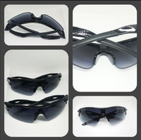 Best Deal ** Sports Polarized Glasses