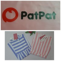 Used Girls clothing from Patpat in Dubai, UAE