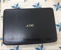 Used Acer Aspire 4710 in Dubai, UAE