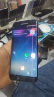 Used S7 edge in Dubai, UAE