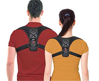 Used Posture Corrector))x 2 in Dubai, UAE