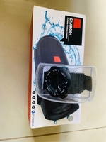 Used Bundle offer bluetooth speaker + watch  in Dubai, UAE