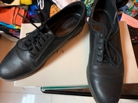 Used Perfect condition TIMBERLAND SHOES US6.5 in Dubai, UAE