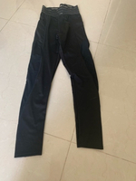Used Leggings size s in Dubai, UAE