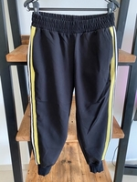 Used Zara sport pants  in Dubai, UAE
