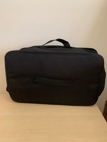 Used Bag for laptop accessories  in Dubai, UAE