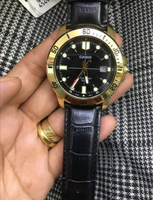 Used 100% authentic Casio watch  in Dubai, UAE