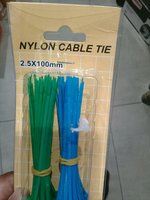 Used Cable tie in Dubai, UAE