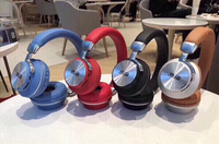 Used JBL BT 98, Bluetooth, noise canceling in Dubai, UAE