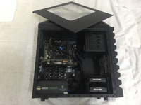 Used Game pc/ work station in Dubai, UAE