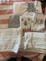 Used Baby Bedding in Dubai, UAE