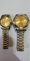 Used Watch for couple Rolex men & women in Dubai, UAE