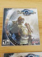 Used Brand new PC game in Dubai, UAE