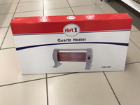 Used Heater in Dubai, UAE