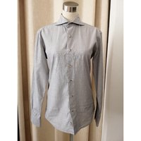 Used SACOOR BROTHERS casual shirt in Dubai, UAE