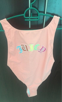 Used Viva la juicy beach wear size M in Dubai, UAE