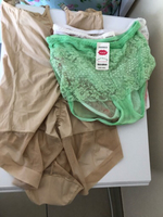 Used New Intimates bundle 4 pieces  in Dubai, UAE
