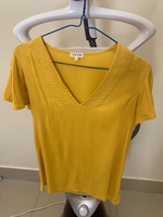 Used River island top size 6 in Dubai, UAE