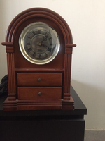 Used Vintage British Clock in Dubai, UAE