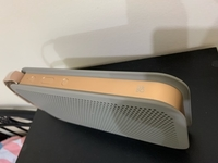 Used B&O Beoplay A2 Bluetooth Speaker in Dubai, UAE