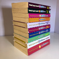 Used 10 Dork Diaries SERIES in Dubai, UAE