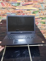 Used Dell inspiron 3521 8gb 500gb slim in Dubai, UAE