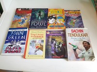 Used Story books for kids in Dubai, UAE